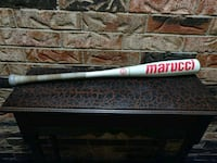Marucci baseball bat Oklahoma City, 73132