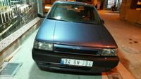 Fiat - Tipo - 1998 Istanbul