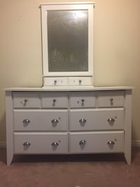 Used Dresser Waterloo, N2T 2C8