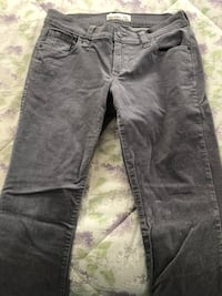 Gray Corduroy Pants  Brookeville, 20833