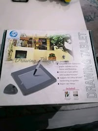Drawıng tablet İstasyon, 34303