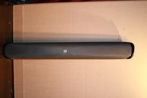 JBL Cinema SB200 Soundbar