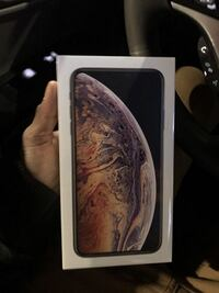 No lowball offers apple iphone xs max 256 gb MILWAUKEE