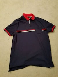 Mens tommy Hilfiger shirt xl. Brand new Gainesville