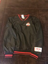 Ohio State Pullover medium  Columbus, 43206