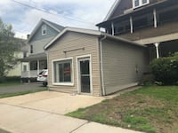 29 South St. Bristol CT 06010 : 525 sq feet  Bristol
