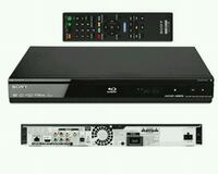 Blue ray player St. Catharines, L2S 1Y7