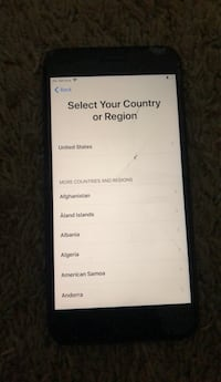 iPhone 8 Plus 256gb unlock AT&T  Silver Spring, 20901
