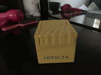 Invicta Angel Rose Gold women's watch Authentic Baltimore, 21224