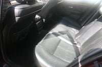 1997 BMW 5 series with 5-speed transmission Fort Myers