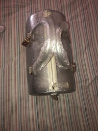 Furla Handbag *best offer* Reisterstown, 21136