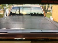 2006 Ford bed Tonneau cover New York, 10469