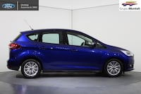 Ford  C-max Trend+  Ecoboost  km 12000