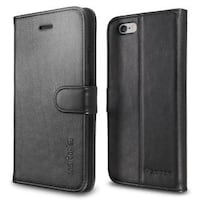 iphone 6s/6 wallet Vancouver