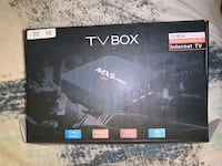 Sale on Android box