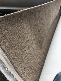 New carpet 9x12 never used (mohawk Brand) Chantilly, 20151