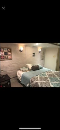 ROOM For rent 1BR 1BA Pikesville, 21208