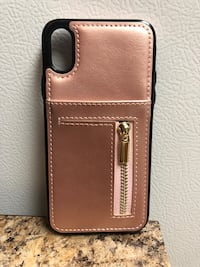 Brand New iPhone X Case Allentown