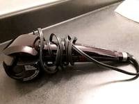 Infinity pro conair hair curler  North Vancouver, V7L 4J3