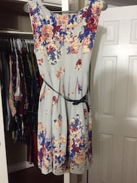 New dress size M/L Toronto, M1M 2P6