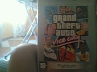 Grand Theft Auto para play station 2 Yeles, 45220