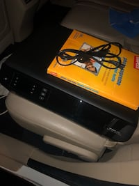 HP ENVY 4502 e-All-in-One  Printer. Like New Great Condition Lowell, 01852