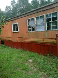 HOUSE For Sale 2BR 1BA Charleston
