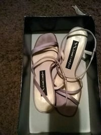 Nina comfort made in spain Midvale, 84047