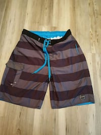 RPZN Swim Shorts size XL St. Catharines, L2R 5A1