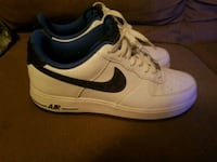 Air force ones Penny Hardaway edition Louisville, 40272