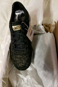 Skechers for women size 8.5 Conway, 72034