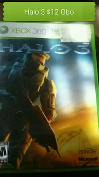 Halo 3 Knoxville, 37919