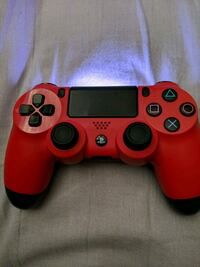 PS4 controller Abbotsford, V2T 6N5