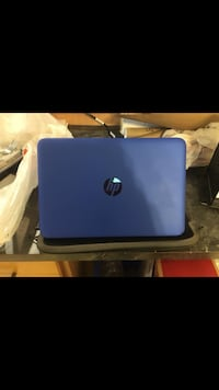 HP Note Stream PC 13 Red Deer, AB, Canada