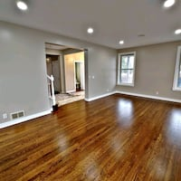 Carpentry Gurnee