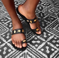 Sossou Sandals Germantown, 20876