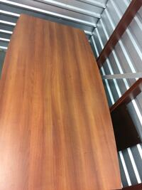 Conference table  Gulfport, 39507