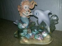 Mermaid  figurines Buford, 30518