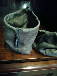Mini drawstring bags Wichita, 67216