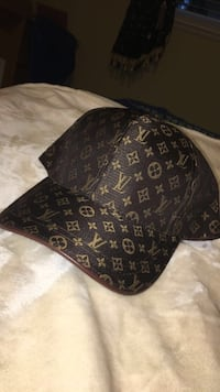 Louis Vuitton hat Surrey, V4N 0T3