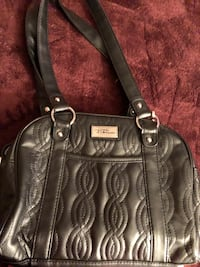 Woman's Handbag Fair Oaks, 95628