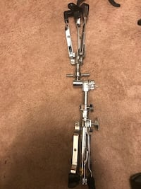 Pearl Snare Stand Lebanon, 37087