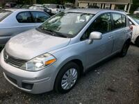 2009 Nissan Versa 180k Miles Very areliable Laurel