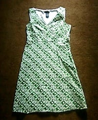 Size 6 dress Irmo, 29063