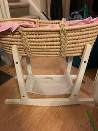 Doll Baby toy beds