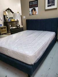 Queen Mattress Las Vegas, 89109