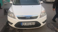 2011 Ford Focus 1.6 TDCI  COLLECTION Aksaray Merkez