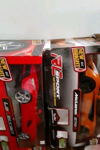 Heavy duty remote control cars Webster, 01570