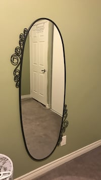 IKEA Mirror Richmond, V6X 2H8