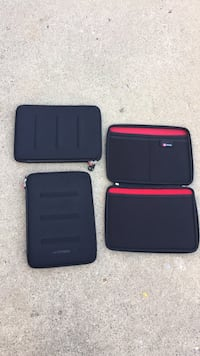 Computer/tablet case Lincolnshire, 60069